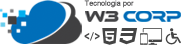 W3 Corp - Sites, Sistemas para internet e marketing on-line