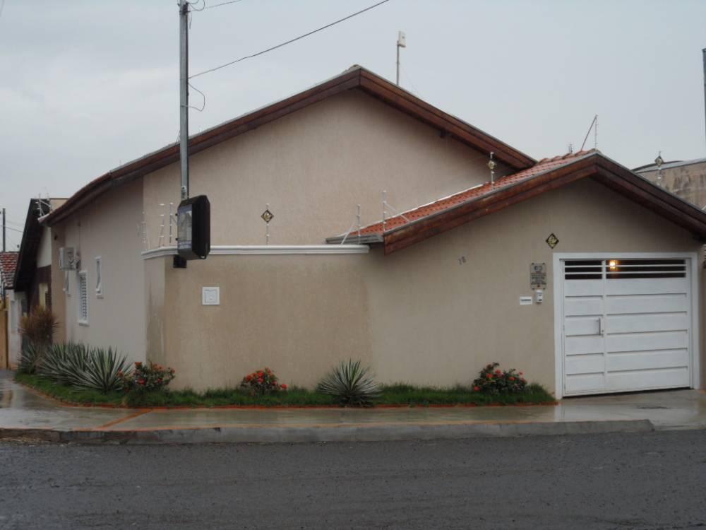 Informações de Contato    Localização Rua Francisco Ferraz De Camargo, 78 CEP 17.204-120 Jaú - SP Tel: (14) 3416-9472 Email fiesja@uol.com.br       Responsáveis  Dr. MARCO ANTONIO NASSIF CRO-SP 51.854 Dra. ANA KEILA N. DOMENEGHETTI OAB-SP 126.981